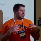 J. Manrique Lopez