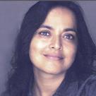 Zaheda Bhorat