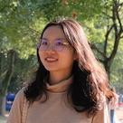 Xiaoya