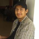 Ahmed Zerouali