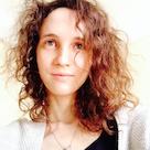 Celya Gruson-Daniel